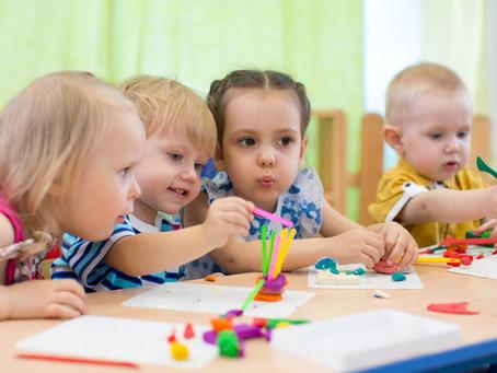 Compensatiesubsidie Corona voor kinderopvang en buitenschoolse opvang verlengd en uitgebreid