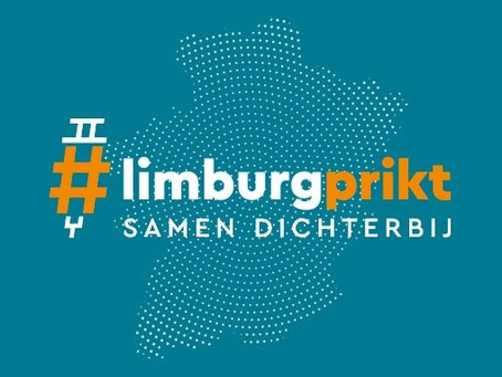 #Limburgprikt
