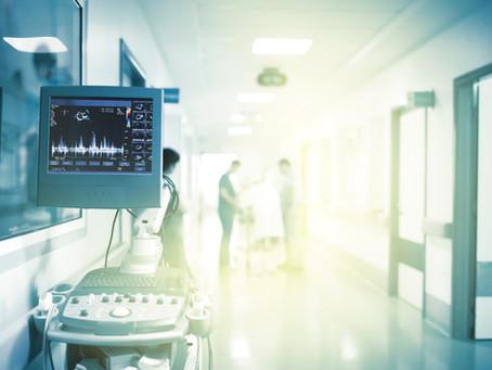 Fase nul in Limburgse ziekenhuizen!