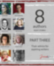 JJ - Eight Authors website format3.jpg
