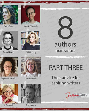 JJ - Eight Authors website format3.jpg