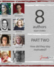 JJ - Eight Authors website format2.jpg