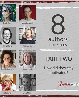 JJ - Eight Authors website format2.jpg