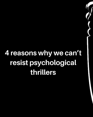 4-reasons-why-we-cant-resist-psychologic