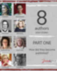 JJ - Eight Authors website format.jpg