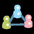 réseau_d'experts.png