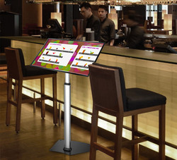 touch-screen-floor-stand-large3
