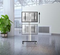 back-to-back-tilting-floor-trolley-large3