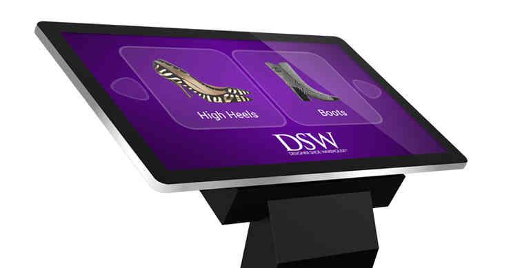 PCAP Touch Screen Kiosk Image (3).jpg