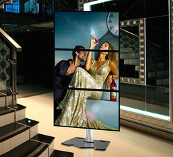 1x3-video-wall-floor-stand-large3