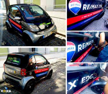 decoração_viatura_-_remax.jpg