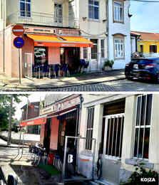 CAFÉ BOGANI + SANZALA -01.jpg