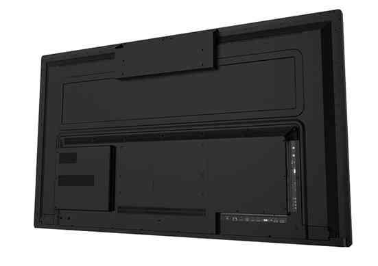 led-large-format-big-screen-professional