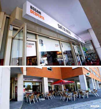 RECLAMO + TOLDOS - CAFÉ BOGANI - koiza digital.jpg