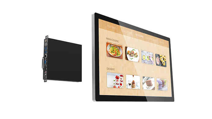 PCAP Touch Screen Monitor - White Background Image (5).jpg