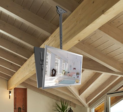 back-to-back-telescopic-ceiling-mount-large2