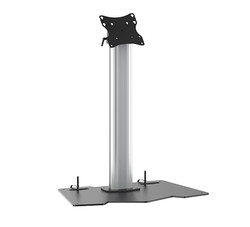 touch-screen-floor-stand-19-55-large1