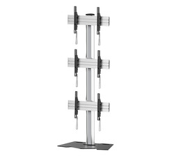 1x3-video-wall-floor-stand-large1