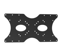 vesa-plate-large1