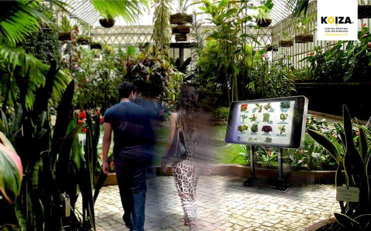 Display publicitario #06-01.jpg