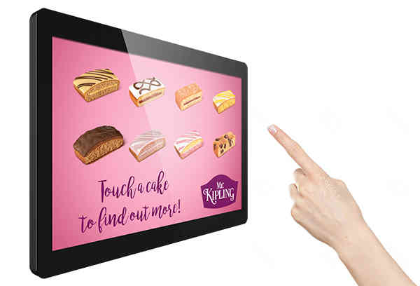 POS PCAP Touch Screen Image (3).jpg