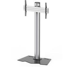 tilting-floor-stand-large1