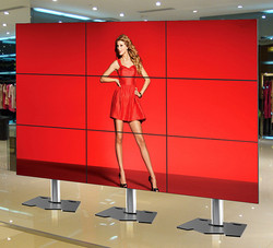 3x3-video-wall-floor-stand-large4