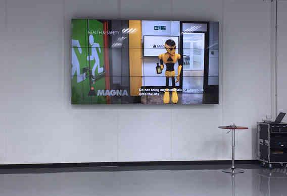 Video Wall Application Image (22).jpg