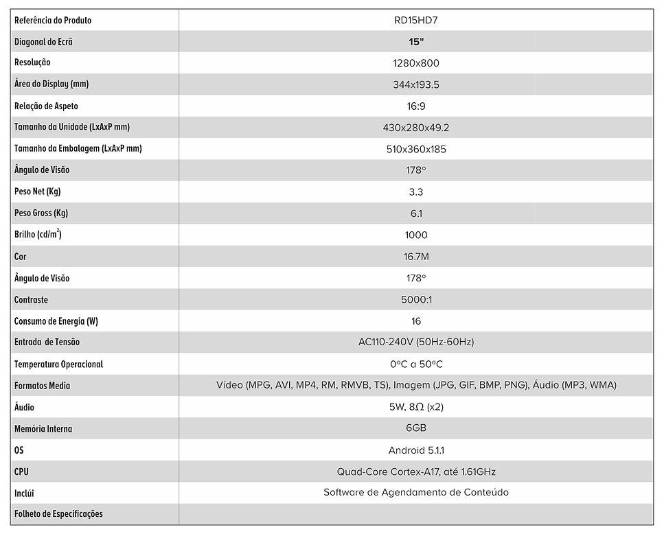 tabela imobiliaria.jpg