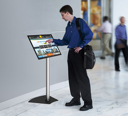 touch-screen-floor-stand-large2