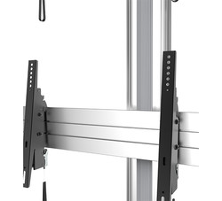 1x3-video-wall-floor-stand-large2