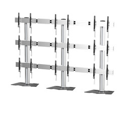 3x3-video-wall-floor-stand-large1
