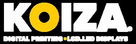 logo koiza - site.png
