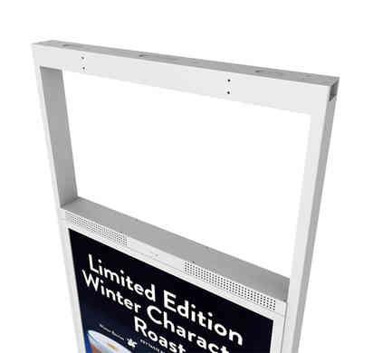 uds-window-displays-05.jpg