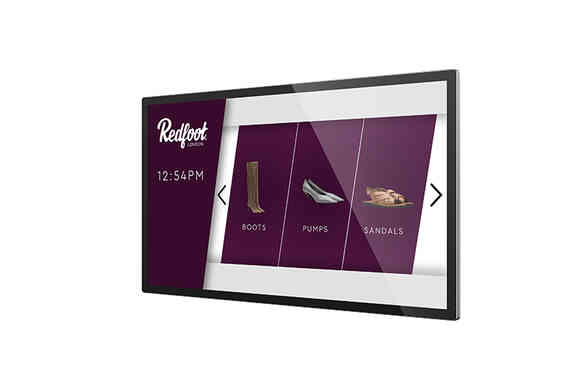 PCAP Touch Screen Monitor - White Background Image (1).jpg