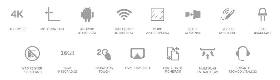 interativo touch.jpg