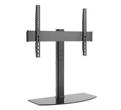 table-stand-large1