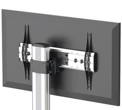 tilting-floor-stand-large2