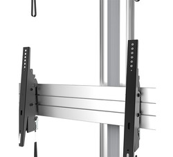 3x3-video-wall-floor-stand-large3