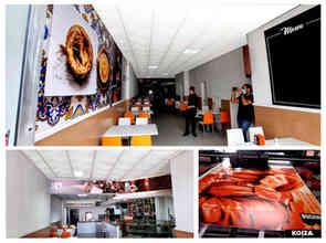CAFE BOGANI - koiza digital -01.jpg