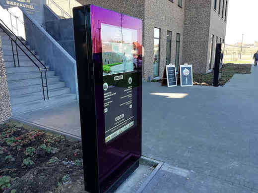outdoor-waterproof-freestanding-digital-