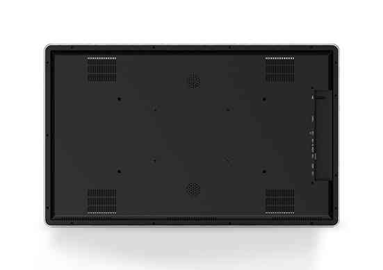 22 Inch PCAP Touch Screen Back (1).jpg