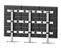 3x3-video-wall-floor-stand-large2