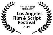 Best Sci-Fi Script _LAFSF19.jpg