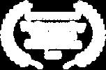 QUARTER-FINALIST - WeScreenplay Televisi