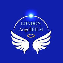 London Angel FIlms.jpg