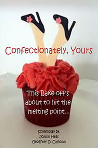 confectionately yours_MOVIE poster.jpg