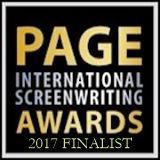PAGE 2017 Finalist.jpg