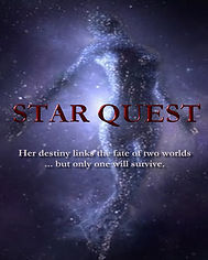 Star Quest Poster.jpg