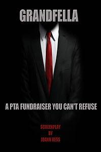 grandfella Movie Poster_.jpg